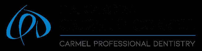 Carolyn Crowley Correll DDS Mobile Logo